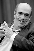 COLM TOIBIN: The Empty Family, A converation with Paul Holdengraber