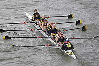Crew: 187   Avon County Rowing Club   Mx.MasD-F.8+ (D)<br /> <br /> Veterans' Head of the River Race 2018<br /> <br /> To purchase this photo, or to see pricing information for Prints and Downloads, click the blue 'Add to Cart' button at the top-right of the page.