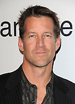 James Denton at The Clive Davis / Recording Academy Annual Pre- Grammy Party held at The Beverly Hilton Hotel in Beverly Hills, California on February 07,2009                                                                     Copyright 2009 Debbie VanStory/RockinExposures