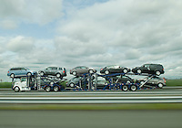 AVAILABLE FROM PLAINPICTURE FOR COMMERCIAL AND EDITORIAL LICENSING. Please go to www.plainpicture.com and search for image # p5690163.<br />