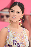 Eiza Gonzalez<br /> at the &quot;Baby Driver&quot; premiere, Cineworld Empire Leicester Square, London. <br /> <br /> <br /> &copy;Ash Knotek  D3285  21/06/2017