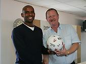 2005-08-29 Blackpool v Bradford City