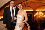 Karen Stebbins and Jeff Maggi Wedding