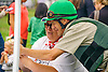 PDJF family fun day  at Delaware Park on 9/24/16