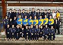2014-2015 BHS Boys Swim
