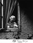 Jean Rhys, 1974