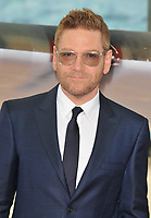 Sir Kenneth Branagh at the &quot;Dunkirk&quot; world film premiere, Odeon Leicester Square cinema, Leicester Square, London, England, UK, on Thursday 13 July 2017.<br /> CAP/CAN<br /> &copy;CAN/Capital Pictures /MediaPunch ***NORTH AND SOUTH AMERICAS ONLY***
