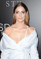www.acepixs.com<br /> <br /> January 17 2017, LA<br /> <br /> Janet Montgomery arriving at the premiere 'The Space Between Us' at the ArcLight Hollywood on January 17, 2017 in Hollywood, California. <br /> <br /> By Line: Peter West/ACE Pictures<br /> <br /> <br /> ACE Pictures Inc<br /> Tel: 6467670430<br /> Email: info@acepixs.com<br /> www.acepixs.com
