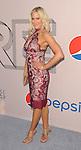 Brittany Daniel arriving at 2014 Pre BET Awards Dinner held at Milk Studios Los Angeles, CA. June 28, 2014.