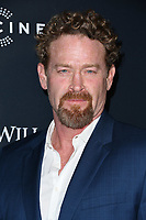 "08 January 2019 - Hollywood, California - Max Martini. ""SGT. Will Ferrell Gardner"" Los Angeles Premiere held at Arclight Hollywood . Photo Credit: Birdie Thompson/AdMedia"