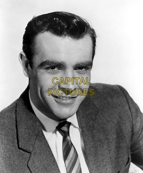 SEAN CONNERY, 1959.in Darby O'Gill and the Little People.*Filmstill - Editorial Use Only*.CAP/PLF.Supplied by Capital Pictures.