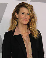 05 February 2018 - Los Angeles, California - Laura Dern. 90th Annual Oscars Nominees Luncheon held at the Beverly Hilton Hotel in Beverly Hills. <br /> CAP/ADM<br /> &copy;ADM/Capital Pictures