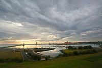 Portland, Victoria