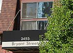 2455 Bryant