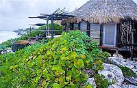CDT- Azulik Hotel, Tulum Mexico 6 12