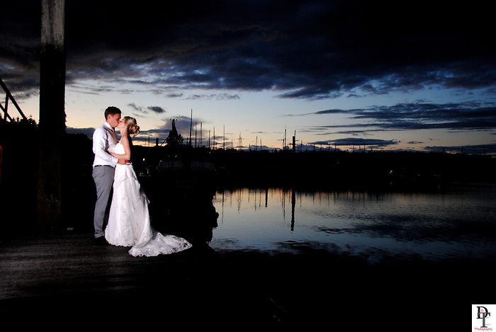 Wedding photography by David Timpson Photography featuring Royal Bath Hotel Bournmouth, Fort Nelson, The Master Builders House Hotel, Southampton Registry office, Grand Harbour Hotel Southampton, Portsmouth Registry office