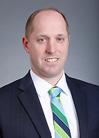 Andrew Mutschler