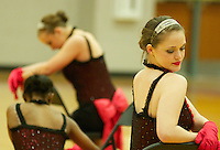 Gallery 7 of 10 March 3 Texas Dance Championship