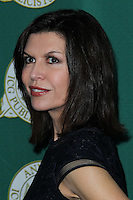BEVERLY HILLS, CA, USA - FEBRUARY 28: Finola Hughes at the 51st Annual Publicists Awards Luncheon Presented By The International Cinematographers Guild (ICG, IATSE LOCAL 600) held at the Regent Beverly Wilshire Hotel on February 28, 2014 in Beverly Hills, California, United States. (Photo by Xavier Collin/Celebrity Monitor)