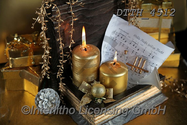 Helga, CHRISTMAS SYMBOLS, WEIHNACHTEN SYMBOLE, NAVIDAD SÍMBOLOS, photos+++++,DTTH4512,#xx#