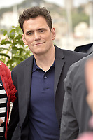 The House that Jack Built photocall, Cannes 051418