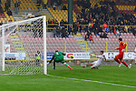22032015 Catanzaro - Salernitana - Lega Pro Girone C 2014/15