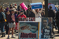 Abortion Photo
