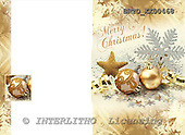 Alfredo, CHRISTMAS SYMBOLS, paintings+++++,BRTOXX00468,#xx# Symbole, Weihnachten, símbolos, Navidad, illustrations, pinturas