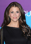 """Samantha Harris attends unite4:good and Variety presentation """"unite4:humanity"""" Celebrating Good, Giving and Greatness Around the Globe held at Sony Picture Studios in Culver City, California on February 27,2014                                                                               © 2014 Hollywood Press Agency"""