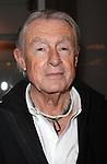 Joel Schumacher  (1939-2020)