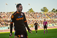 Pescara - Roma 0 - 1