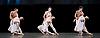 English National Ballet <br /> at Sadler's Wells, London, Great Britain <br /> rehearsal<br /> 22nd March 2017 <br /> <br /> <br /> <br /> <br /> Adagio Hammerklavier <br /> by Hans van Manen <br /> <br /> Fernanda Oliviera <br /> Laurretta Summerscales <br /> Tamara Rojo <br /> James Forbat <br /> Fabian Reimair <br /> Isaac Hernandez <br /> <br /> Photograph by Elliott Franks <br /> Image licensed to Elliott Franks Photography Services
