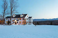 106 Daisy Way aka 55 Julian Way, Lake Placid NY - Keir Weimer