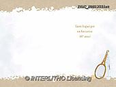 Marcello, CHILDREN BOOKS, BIRTHDAY, GEBURTSTAG, CUMPLEAÑOS, paintings+++++,ITMCEDH1355INT,#Bi#, EVERYDAY