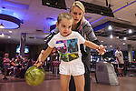 P-Hill Youth Bowling Blastoff 9-3-16