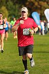 2014-09-21 Run Reigate 05 BL