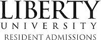 Resident Admissions