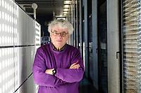 Mario Botta, Architetto, Mendrisio