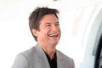 Jason Bateman<br /> at the Jason Bateman Star on the Hollywood Walk of Fame, Hollywood, CA 07-26-17<br /> David Edwards/DailyCeleb.com 818-249-4998