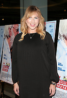 WEST HOLLYWOOD, CA - JANUARY 9- Denise Grayson, at Premiere Of Sony Pictures Classics' 'The Leisure Seeker' at the Pacific Design Center in West Hollywood, California on January 9, 2018. <br /> CAP/MPI/FS<br /> &copy;FS/MPI/Capital Pictures