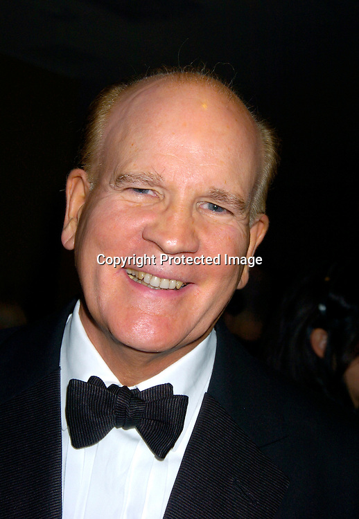Bob  Wright ..at The 25th Annual News and Documentary Emmy Awards Ceremony on Sept 13, 2004. ..Photo by Robin Platzer, Twin Images