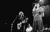 JEFFERSON STARSHIP, LIVE, 1975, NEIL ZLOZOWER