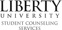 Student Counseling Service