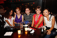 ASID First Night Party NeoCon 2010, Chicago IL