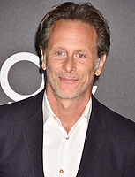 BEVERLY HILLS, CA - NOVEMBER 04: Steven Weber arrives at the 22nd Annual Hollywood Film Awards at the Beverly Hilton Hotel on November 4, 2018 in Beverly Hills, California.<br /> CAP/ROT/TM<br /> &copy;TM/ROT/Capital Pictures