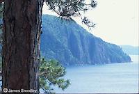 Scenic Landscape