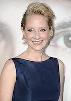 www.acepixs.com<br /> <br /> February 7 2017, LA<br /> <br /> Anne Heche arriving at the premiere Of HBO's 'Big Little Lies' at the TCL Chinese Theatre on February 7, 2017 in Hollywood, California.<br /> <br /> By Line: Peter West/ACE Pictures<br /> <br /> <br /> ACE Pictures Inc<br /> Tel: 6467670430<br /> Email: info@acepixs.com<br /> www.acepixs.com