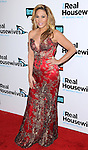 """Adrienne Maloof arriving at """"The Real Housewives of Beverly Hills"""" Season Three Premiere Party held at the Roosevelt Hotel Los Angeles CA. October 21, 2012."""