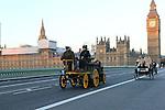 3 VCR3 Mr John Brydon Mr Michael Burton 1896c Salvesen (steam) United Kingdom BS8399