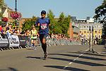 2018-09-02 Maidenhead Half 19 AB Finish int